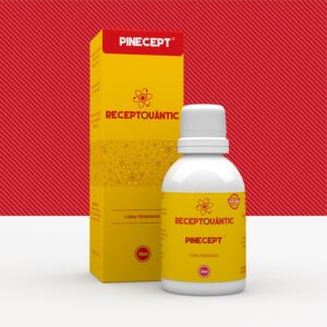 Pinecept Sublingual