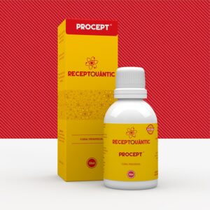 Procept Sublingual