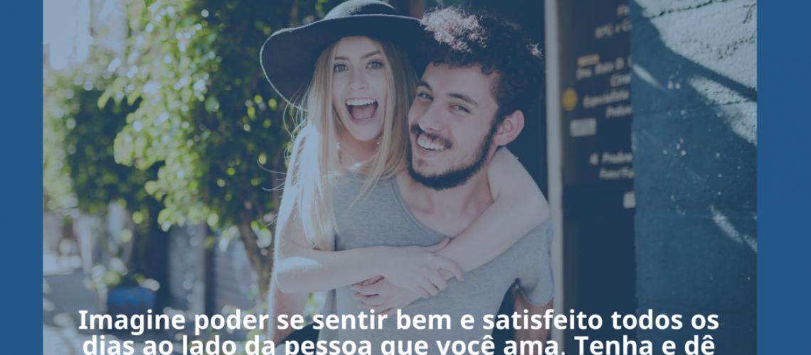 www.perfectosexualidade.com.br-a-doutora-capa-perfecto-1024x683