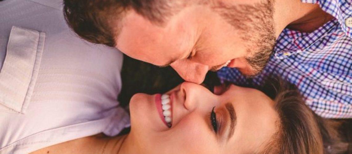 www.perfectosexualidade.com.br-ejaculacao-precoce-perfecto6-31-mar-668x1024